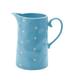 Maxwell & Williams® Sprinkle Jug