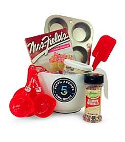 Fifth Avenue Gourmet Everything You Need To Bake A Party Gift Set