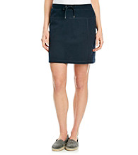 Jones New York Sport® Navy Skort