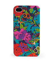 sakroots™ by The Sak® Artist Circle Iphone Case