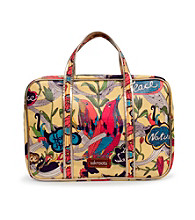 sakroots™ by The Sak® Arttist Circle Travel Case