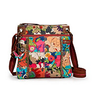 sakroots™ by The Sak® Artist Circle Medium Crossbody