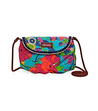 sakroots™ by The Sak® Artist Circle Mini Flap Crossbody