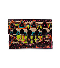 sakroots™ by The Sak® Artist Circle Business Card Holder