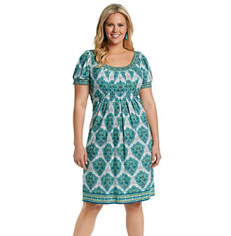 plus size babydoll dresses - prom dresses cheap