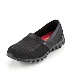 Skechers® Sport Women's