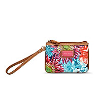 Nine West® Hollywood Can't Stop Shopper Small Wristlet