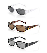 Fossil® Tracy Sunglasses