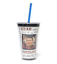 New View Graduation '13 Cold Cup