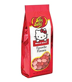 Jelly Belly&Reg; 7.5-oz. Hello Kitty Gift Bag