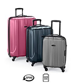 Samsonite® Fiero Luggage Collection