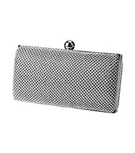 Jessica McClintock® Evening Bag