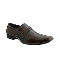 Giorgio Brutini® Men's Moc-toe Dress Slip-on Shoe