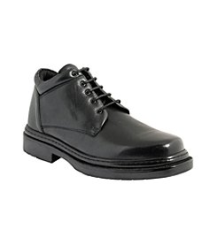 Giorgio Brutini® Men's 5-Eye Plain-toe Demi Boot