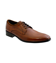 Giorgio Brutini® Men's 2-Eye Plain-toe Dress Oxford