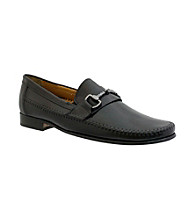 Giorgio Brutini® Men's Metal Bit Dress Moccasin