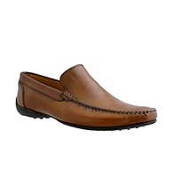Giorgio Brutini® Men's Casual Moccasin with Stud Outsole