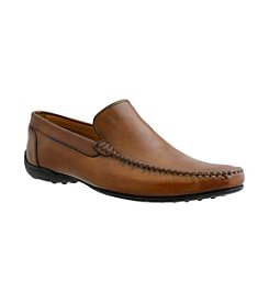 Giorgio Brutini® Men's Casual Moccasins with Stud Outsole