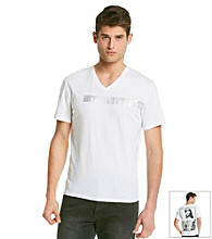 Calvin Klein Jeans® Men's White