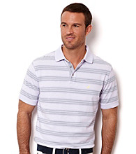 Nautica® Men's Short Sleeve Oxford Polo