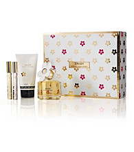 Marc Jacobs Daisy Gift Set (A $139 Value)