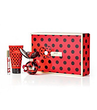 Marc Jacobs Dot Gift Set (A $147 Value)