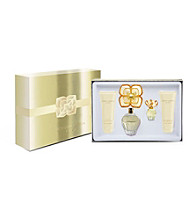 BCBG Max Azria® Bon Chic Gift Set (A $111 Value)
