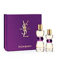 Yves Saint Laurent Manifesto Gift Set (A $164 Value)