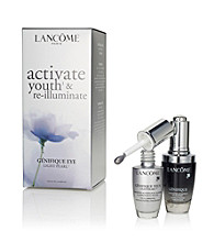 Lancome® Genifique Eye Gift Set (A $150 Value)