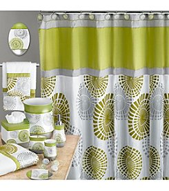 PB Home™ Bonnie Lime Bath Collection