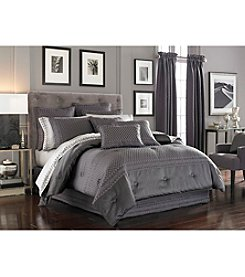 Bohemia Bedding Collection by J. Queen New York