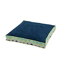 Chooty® P.S. Navy Boxed Pet Bed