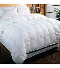 Blue Ridge Home Products Nature's Own White Down Comforter