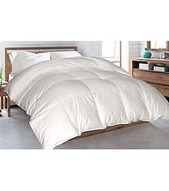 Blue Ridge Home Products Nature's Touch Down Blend Comforter