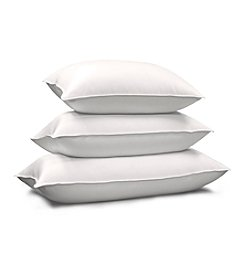 Blue Ridge Home Products Natures' Own 650 Fill Power Siberian White Down Pillow