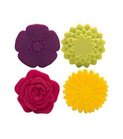 Zak Designs®  Flora Adjustable Trivbits