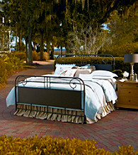 Paula Deen® Down Home Garden Gate Bed
