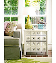 Better Homes & Gardens American Cottage Garden Gardenia Chest