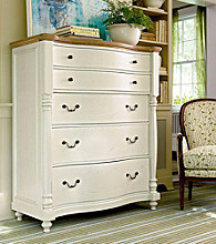Better Homes & Gardens American Cottage Drawer Chest