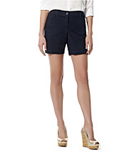 Jones New York Sport® Five Pocket Short