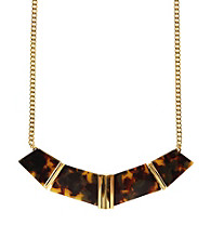 Givenchy® Frontal Necklace