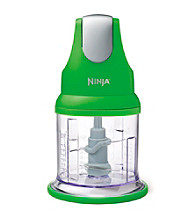 Ninja™ Green Express Chopper