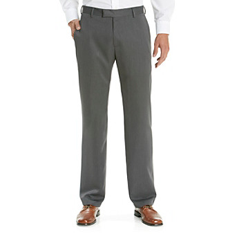 urban heather slim dress pant