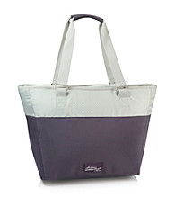 Picnic Time® Hermosa Aviano Insulated Cooler Tote
