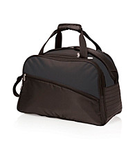 Picnic Time® Tundra Insulated Duffel Cooler