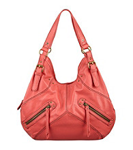 Nine West Vintage America Collection® Zipped Up Large Market Shopper