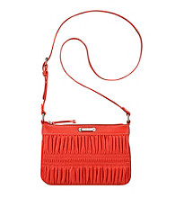 Nine West® Show Stopper Small Crossbody