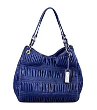 Nine West® Show Stopper Large Open Tote