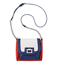 Nine West® Jet Set Go Small Crossbody