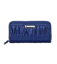 Nine West® Show Stopper Zip Around Wallet